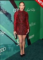 Celebrity Photo: Celine Dion 500x704   69 kb Viewed 30 times @BestEyeCandy.com Added 2 days ago