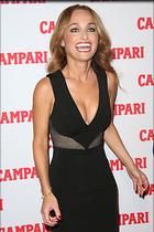 Celebrity Photo: Giada De Laurentiis 1645x2468   244 kb Viewed 209 times @BestEyeCandy.com Added 83 days ago