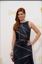 Celebrity Photo: Debra Messing 681x1024   85 kb Viewed 41 times @BestEyeCandy.com Added 36 days ago