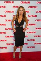 Celebrity Photo: Giada De Laurentiis 1996x3000   657 kb Viewed 108 times @BestEyeCandy.com Added 83 days ago