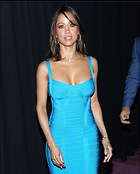 Celebrity Photo: Stacey Dash 824x1024   122 kb Viewed 91 times @BestEyeCandy.com Added 93 days ago