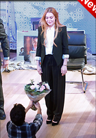 Celebrity Photo: Lindsay Lohan 1600x2294   499 kb Viewed 15 times @BestEyeCandy.com Added 5 days ago