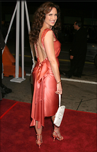Celebrity Photo: Andie MacDowell 1884x2952   571 kb Viewed 22 times @BestEyeCandy.com Added 70 days ago