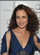 Celebrity Photo: Andie MacDowell 2228x3000   504 kb Viewed 23 times @BestEyeCandy.com Added 70 days ago