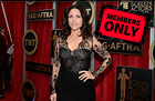 Celebrity Photo: Julia Louis Dreyfus 2500x1623   1.9 mb Viewed 2 times @BestEyeCandy.com Added 29 days ago