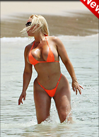 Celebrity Photo: Nicole Austin 918x1272   137 kb Viewed 439 times @BestEyeCandy.com Added 3 days ago