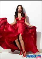 Celebrity Photo: Rosario Dawson 700x983   376 kb Viewed 141 times @BestEyeCandy.com Added 147 days ago