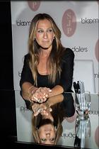 Celebrity Photo: Sarah Jessica Parker 682x1024   115 kb Viewed 97 times @BestEyeCandy.com Added 136 days ago