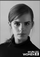 Celebrity Photo: Emma Watson 1407x2000   175 kb Viewed 86 times @BestEyeCandy.com Added 41 days ago