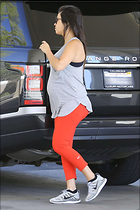 Celebrity Photo: Kourtney Kardashian 900x1351   103 kb Viewed 11 times @BestEyeCandy.com Added 86 days ago