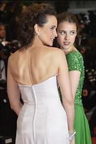 Celebrity Photo: Andie MacDowell 2045x3072   539 kb Viewed 15 times @BestEyeCandy.com Added 70 days ago