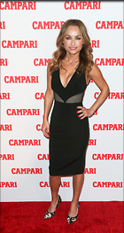 Celebrity Photo: Giada De Laurentiis 2146x4034   817 kb Viewed 176 times @BestEyeCandy.com Added 83 days ago