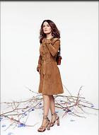 Celebrity Photo: Salma Hayek 500x681   45 kb Viewed 71 times @BestEyeCandy.com Added 39 days ago