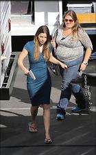 Celebrity Photo: Jessica Biel 500x800   97 kb Viewed 14 times @BestEyeCandy.com Added 26 days ago