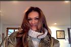 Celebrity Photo: Nia Peeples 1080x720   94 kb Viewed 3 times @BestEyeCandy.com Added 27 days ago