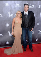 Celebrity Photo: Miranda Lambert 500x701   68 kb Viewed 37 times @BestEyeCandy.com Added 40 days ago