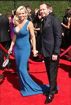 Celebrity Photo: Jenny McCarthy 689x1024   190 kb Viewed 94 times @BestEyeCandy.com Added 15 days ago
