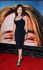 Celebrity Photo: Rosie Perez 500x812   87 kb Viewed 39 times @BestEyeCandy.com Added 54 days ago