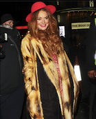 Celebrity Photo: Lindsay Lohan 830x1024   158 kb Viewed 21 times @BestEyeCandy.com Added 32 days ago