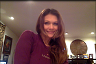 Celebrity Photo: Nia Peeples 1080x720   81 kb Viewed 6 times @BestEyeCandy.com Added 27 days ago