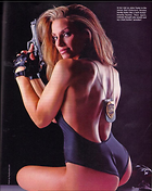 Celebrity Photo: Trish Stratus 748x940   101 kb Viewed 164 times @BestEyeCandy.com Added 93 days ago