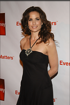 Celebrity Photo: Andie MacDowell 2400x3600   627 kb Viewed 14 times @BestEyeCandy.com Added 20 days ago