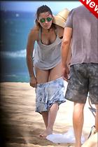 Celebrity Photo: Jessica Biel 1600x2400   422 kb Viewed 110 times @BestEyeCandy.com Added 29 hours ago