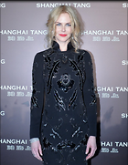 Celebrity Photo: Nicole Kidman 793x1024   185 kb Viewed 45 times @BestEyeCandy.com Added 95 days ago