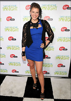 Celebrity Photo: Jodie Sweetin 500x703   70 kb Viewed 174 times @BestEyeCandy.com Added 174 days ago