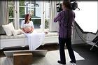 Celebrity Photo: Jennifer Love Hewitt 1000x667   155 kb Viewed 196 times @BestEyeCandy.com Added 264 days ago