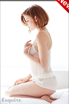 Celebrity Photo: Kate Mara 1500x2250   248 kb Viewed 16 times @BestEyeCandy.com Added 45 hours ago