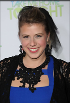 Celebrity Photo: Jodie Sweetin 500x738   64 kb Viewed 172 times @BestEyeCandy.com Added 174 days ago