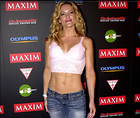 Celebrity Photo: Victoria Pratt 1023x865   116 kb Viewed 15 times @BestEyeCandy.com Added 28 days ago