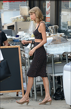 Celebrity Photo: Taylor Swift 1600x2433   595 kb Viewed 44 times @BestEyeCandy.com Added 21 days ago