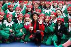 Celebrity Photo: Rosario Dawson 500x333   68 kb Viewed 16 times @BestEyeCandy.com Added 92 days ago