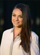 Celebrity Photo: Mila Kunis 500x687   42 kb Viewed 18 times @BestEyeCandy.com Added 31 days ago