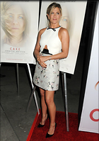 Celebrity Photo: Jennifer Aniston 720x1024   143 kb Viewed 7.893 times @BestEyeCandy.com Added 15 days ago