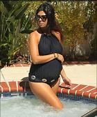 Celebrity Photo: Kourtney Kardashian 578x700   97 kb Viewed 46 times @BestEyeCandy.com Added 112 days ago