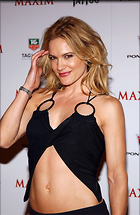 Celebrity Photo: Victoria Pratt 450x690   67 kb Viewed 14 times @BestEyeCandy.com Added 28 days ago