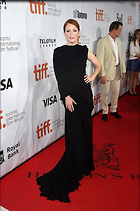 Celebrity Photo: Julianne Moore 500x752   66 kb Viewed 7 times @BestEyeCandy.com Added 18 days ago