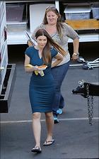 Celebrity Photo: Jessica Biel 500x800   93 kb Viewed 32 times @BestEyeCandy.com Added 26 days ago