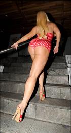 Celebrity Photo: Nicole Austin 431x800   47 kb Viewed 2.437 times @BestEyeCandy.com Added 63 days ago