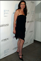 Celebrity Photo: Andie MacDowell 1800x2700   207 kb Viewed 119 times @BestEyeCandy.com Added 294 days ago