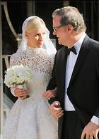 Celebrity Photo: Nicky Hilton 700x976   444 kb Viewed 11 times @BestEyeCandy.com Added 19 days ago