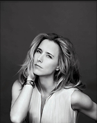 Celebrity Photo: Tea Leoni 809x1024   105 kb Viewed 99 times @BestEyeCandy.com Added 92 days ago