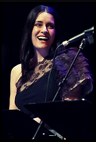 Celebrity Photo: Paget Brewster 672x1000   145 kb Viewed 40 times @BestEyeCandy.com Added 187 days ago