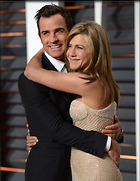 Celebrity Photo: Jennifer Aniston 794x1024   130 kb Viewed 846 times @BestEyeCandy.com Added 28 days ago