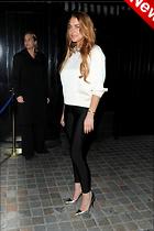 Celebrity Photo: Lindsay Lohan 666x1000   142 kb Viewed 19 times @BestEyeCandy.com Added 4 days ago