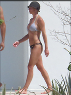 Celebrity Photo: Jaime Pressly 900x1200   110 kb Viewed 59 times @BestEyeCandy.com Added 28 days ago