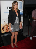 Celebrity Photo: Jennifer Aniston 741x1024   127 kb Viewed 1.027 times @BestEyeCandy.com Added 21 days ago